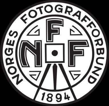 nff_logo2005