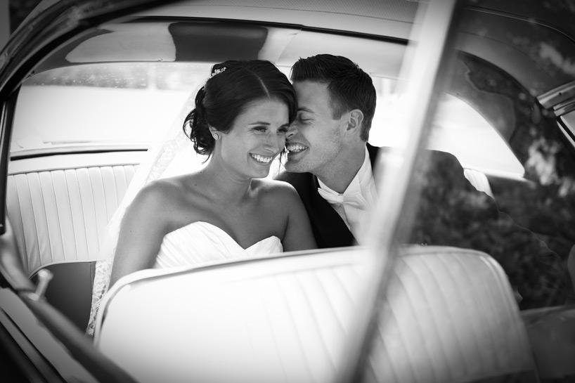 bryllup011
