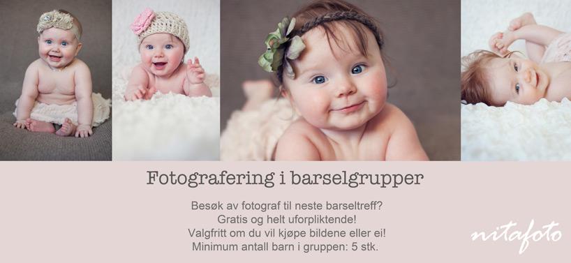 barselgruppe049