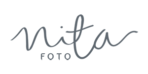 Nita Foto logo